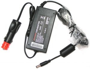 TL060F_2.1mm